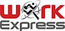 Work_express's Company logo