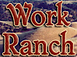 Work Family Guest Ranch's Company logo
