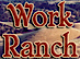 Work Family Guest Ranch