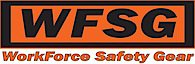 Work Force Safety Gear's Company logo