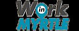 Work In Myrtle Beach's Company logo
