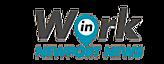 Work In Newport News's Company logo
