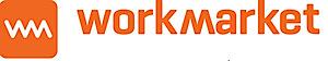 WorkMarket's Company logo