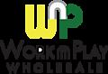 Work N Play Wholesale's Company logo