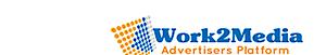 Work2media's Company logo