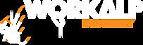 Workalp's Company logo