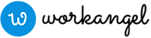 Workangel's Company logo