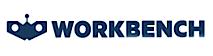 Workbench Education's Company logo