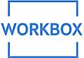 Workbox's Company logo