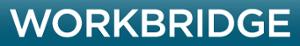 Workbridge Associates's Company logo