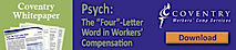 Workcompwire's Company logo