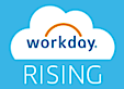 Workdayrising's Company logo