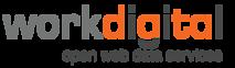 WorkDigital's Company logo