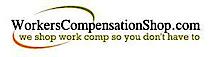 Workerscompensationshop's Company logo