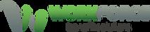 Getworkforce's Company logo