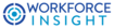 OnPrem's Competitor - Workforce Insight logo