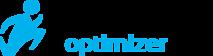Workforce Optimizer's Company logo