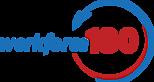 Workforce180's Company logo