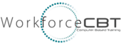 Workforcecbt's Company logo
