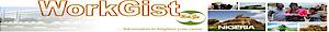 Workgist's Company logo