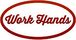 WorkHands's Company logo