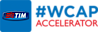 Working Capital Logo