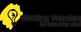 Workingwondersllc's Company logo