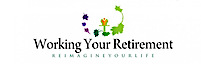 Working Your Retirement's Company logo