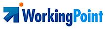 WorkingPoint's Company logo