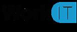 Workit's Company logo