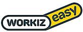 Workiz's Company logo