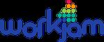 WorkJam's Company logo
