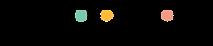 Workman Group Communications's Company logo