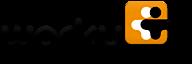 Workman Mark's Company logo