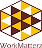 Workmatterz's Company logo