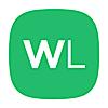 Workoutlabs's Company logo