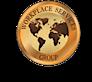 Workpsg's Company logo
