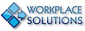 Wncemployees's Company logo