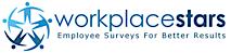 Workplace Stars's Company logo