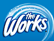 theworkscleans's Company logo