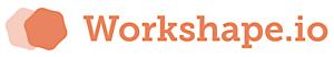Workshape's Company logo