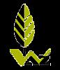 Workshop AZ's Company logo