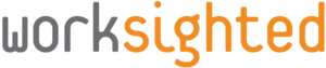 Worksighted's Company logo