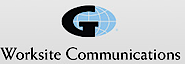 Worksite Communications's Company logo