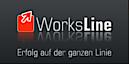 Worksline's Company logo