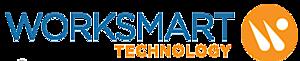 Worksmart Uk's Company logo