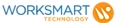 Worksmart Uk Logo