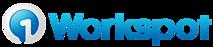 Workspot's Company logo