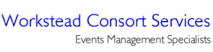 Workstead Consort Services's Company logo