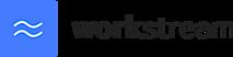 Workstream Technologies, Inc.'s Company logo